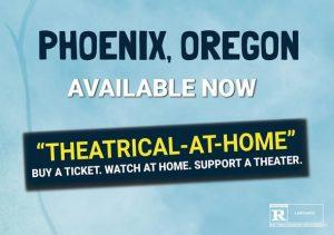 "Stream ""Phoenix, Oregon"" Independent Film"