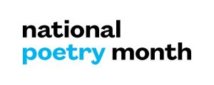 30 Ways to Celebrate National Poetry Month at Home