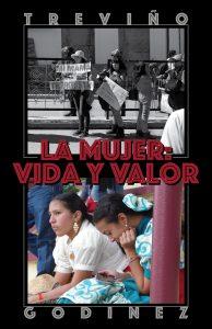 La Mujer: Vida y Valor Online Gallery!