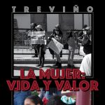 Five-Minute Tours: La Mujer: Vida Y Valor at Centro Cultural Aztlan, San Antonio