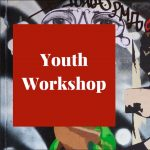 Poetry & Collage in Quarantine Youth Workshop
