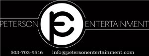Peterson Entertainment, Llc