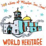 Tour de Las Misiones Bike Ride, Walk, & Run