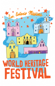 HERITAGE CONSERVATION: IT'S NOT JUST FOR BUILDINGS!