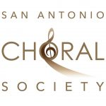 Sept. 12-13 Auditions for San Antonio Choral Society