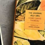The Thoreau Project: Journaling as a Function of Observation