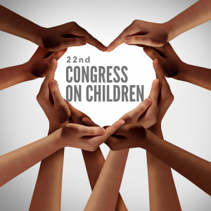 22nd Congress on Children - A Virtual Event