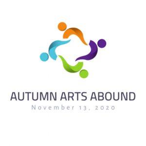 Autumn Arts Abound!