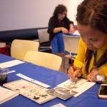 Online Educator Workshop: Cultural Permissions – Adornment Across Cultures