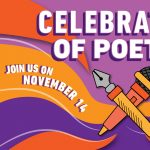 Celebration of Poetry