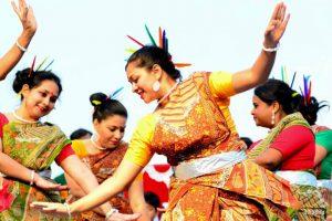 12th Annual Diwali SA Festival of Lights