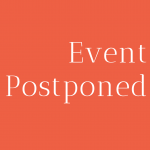 EVENT POSTPONED: Love and Death in Times of Pandemic Gallery Talk