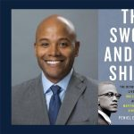 Lecture: The Sword and the Shield with Dr. Peniel ...