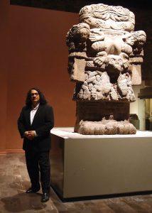 Bihl Haus Gallery Talk and Exhibit Closing