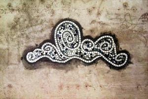 River Walk Mosaic Murals
