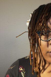 Artist Talk: Theresa Newsome and Kathy Vargas