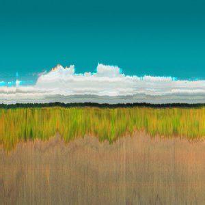 Ansen Seale: SAALM Artist of the Year Exhibition