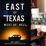 Nights of Noir Special Edition: East of Texas, West of Hell