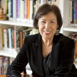 Taller de Creación Literaria. A Nonfiction Workshop with Award-Winning Author Norma Cantú