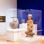 Online SAMA Salon: Latin American Art Nomenclature