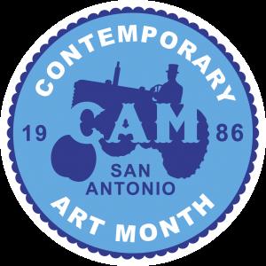 CAM Perennial Outdoor Screening
