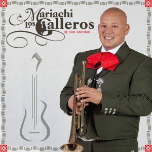 Gabriel Alatorre