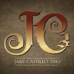 Jake Castillo