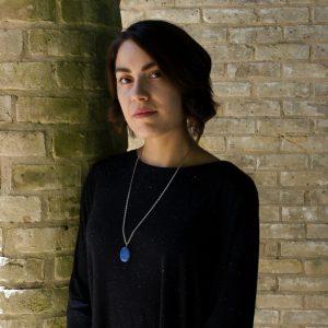 Jenelle Esparza