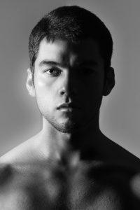 Jonathan Treviño
