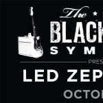 Black Jacket Symphony presents Led Zeppelin IV