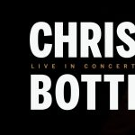 Chris Botti