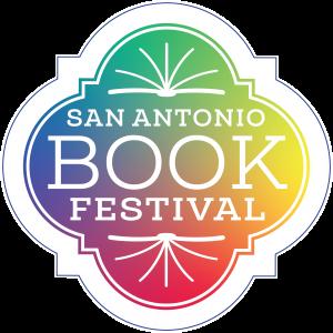 9th Annual San Antonio Book Festival