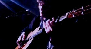 First Friday with Michael Martin & The Infidels at The Good Kind Southtown