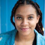Alaia Brown