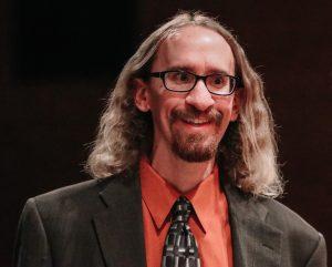 Brian Bondari