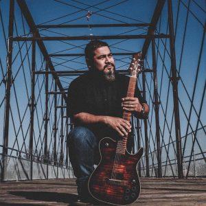 Jaime Varela