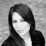Laura Varela