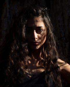 Priscilla Iree