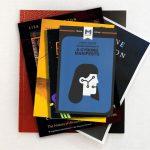 Artpace Reading Red Book Club: A Cyborg Manifesto