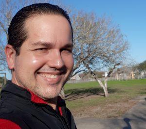 Luis Torres De Jesus