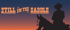Still in the Saddle: A New History of the Hollywood Western Preview Party