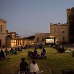 Film on the Green: Back to the Future