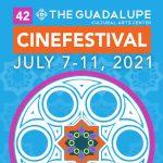 42 CineFestival San Antonio