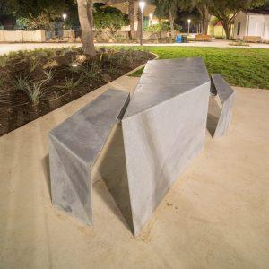 Kite Table