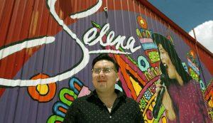 Alan Calvo