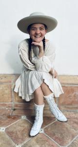 Audrey Barrera
