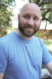 Jason Futrell
