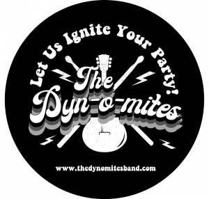 The Dyn-O-Mites
