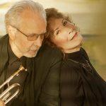 Herb Alpert and Lani Hall