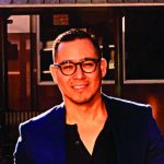 Points of Departure: Drafting New Poems with Octavio Quintanilla